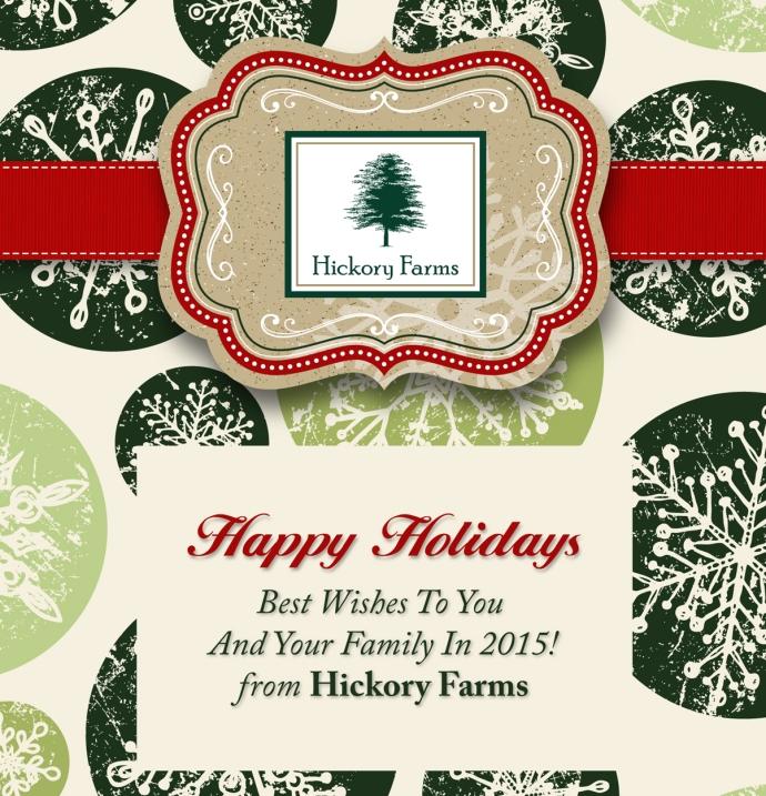 Hickory_HappyHolidays_webpost (2)